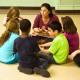 public school grant