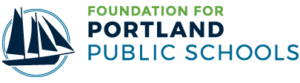 Foundation for Portland Public Schools