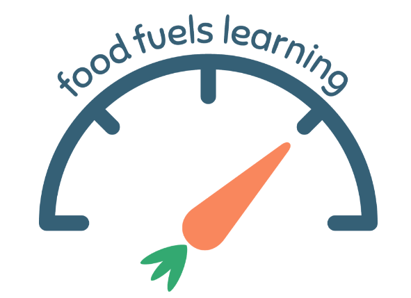 Food Fuels Learning