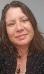 Jeanine Bischoff