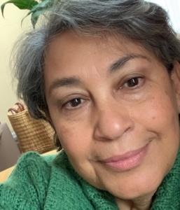 Blanca Santiago