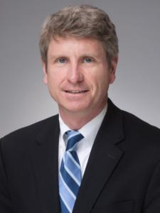 Rob Ruesch
