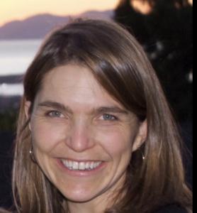 Melissa Knoll